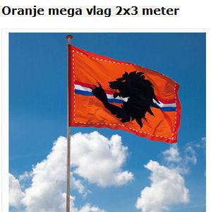 oranje6